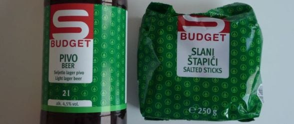 budget-spar-ftd
