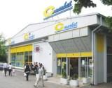 c-market-midi1