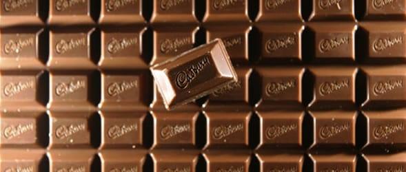 cadbury-cokolada-ftd