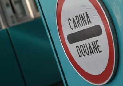carina-bescarinski-uvoz-midi