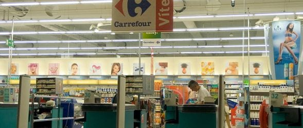 carrefour-ftd