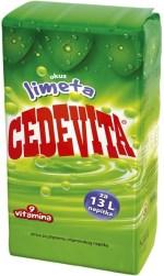 cedevita-1kg-limeta