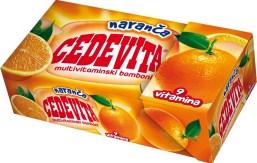 cedevita-multivitaminski-bomboni-naranca-large
