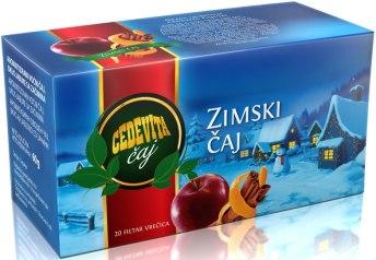 cedevita-zimski-caj-large