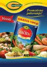 centroproizvod-zacin-c-large