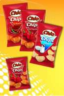 chio-chips