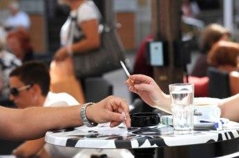 cigarete-kafic-midi