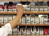 cigarete-prodaja-midi