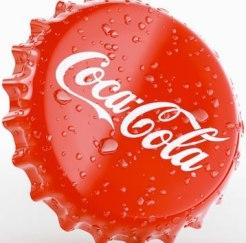 coca-cola-cep-midi