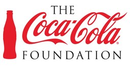 coca-cola-foundation-midi