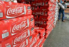coca-cola-paketi-midi