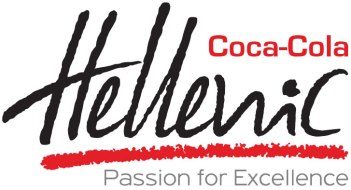 coca-cola-passion-for-excellence-logo-large