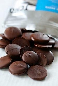 cokolada-kolacici-midi