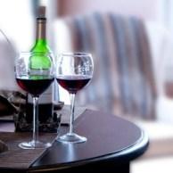 crno-vino-midi