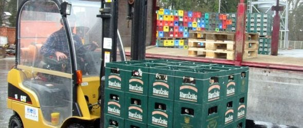 daruvarska-pivovara-ftd