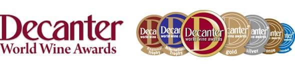 decanter-awards-2011-wide1