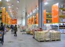 delta-hipermarket-midi