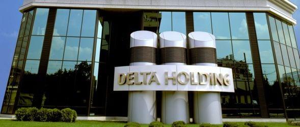 delta-holding-ftd2