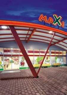 delta-maxi-logo-midi