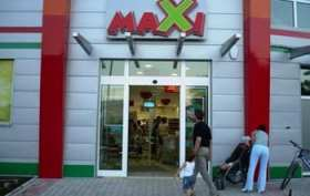 delta-maxi-ulaz-midi1