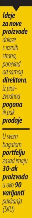 dida-boza-lead1