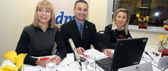 dm-press-konferencija-ftd