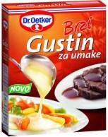 dr-oetker-brzi-gustin-za-umake