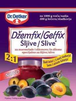 dr-oetker-dzemfix-sljive-large