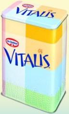 droetker-vitalis-muesli-midi