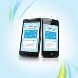 dukat-aplikacija-baktiv-lgg-vrijeme-za-imunitet-mobiteli