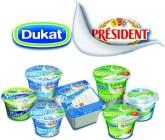 dukat-president-logo-svjezi-sirevi-large