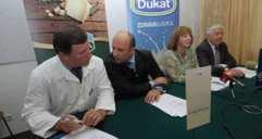 dukat-sirela-konferencija-midi