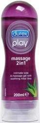durex-2in1-massage-aloe-vera