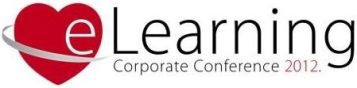 e-learning-podravka-konferencija-ilustracija-midi