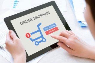 e-shop-online-trgovina-midi