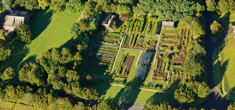 ekoloska poljoprivreda-midi