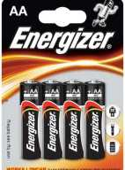 energizer-base-aa