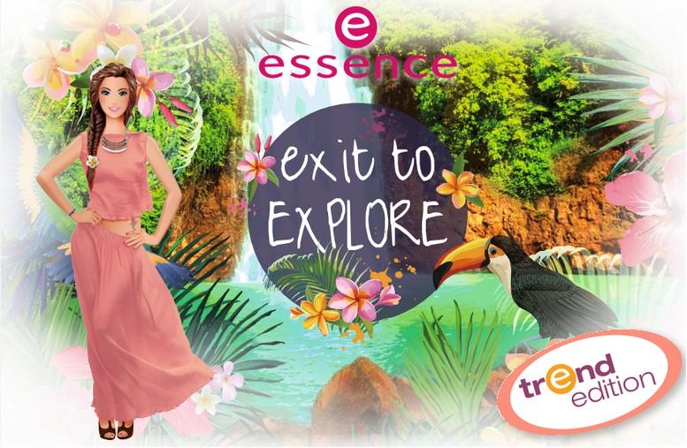 essence-exitto-explore