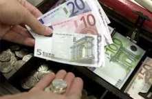 euro-kasa-midi