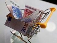 euro-kolica-ilustracija-midi