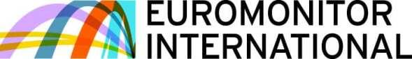 euromonitor-international-logo