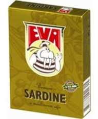eva-sardine
