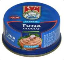 eva-tuna-namaz-mid