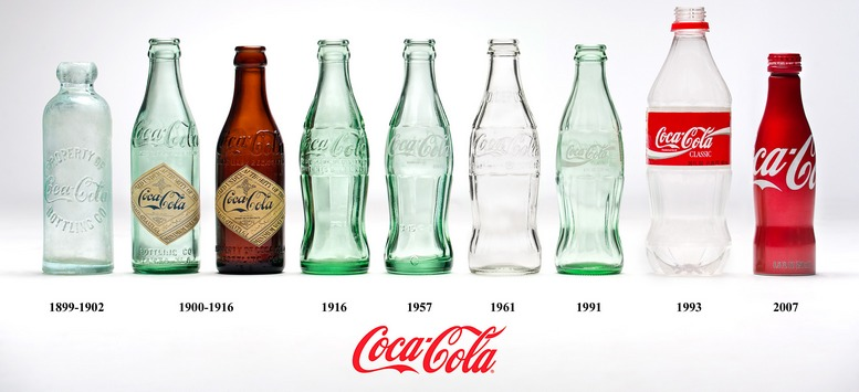 evolution-of-the-contour-bottle-2720-2000-7d9e1f07