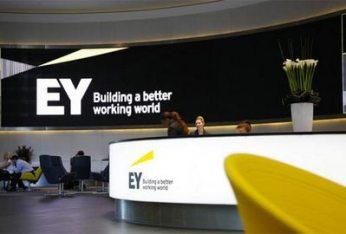 ey-najpozeljniji-poslodavac-midi