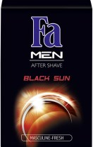 fa-aftershave-black-sun-large