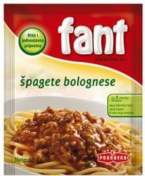 fant-mjesavina-za-spagete-b