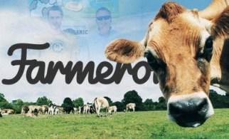 farmeron-aplikacija-midi