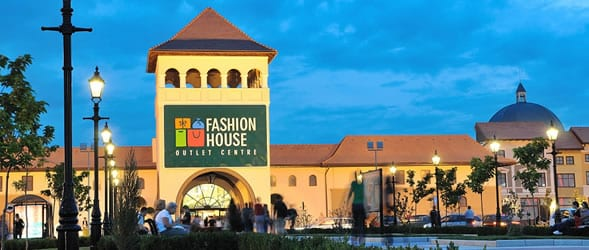 fashion-house-outlet-centar-ftd