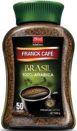 franck-cafe-brasil-100g
